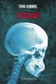 Couverture L'ossuaire Editions Slatkine 2020