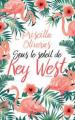Couverture Sous le soleil de Key West  Editions L'Archipel 2020