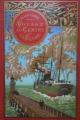Couverture Voyage au centre de la terre Editions Ebooks libres et gratuits 2012