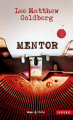 Couverture Mentor Editions Hugo & cie (Poche - Suspense) 2020