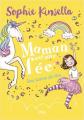 Couverture Maman est une fée, tome 3 : Une licorne de rêve Editions Pocket (Jeunesse) 2020