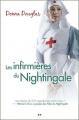 Couverture Nightingale, tome 3 : Les infirmières du Nigthingale Editions AdA 2016