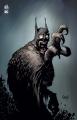 Couverture Batman : La cour des hiboux Editions Urban Comics (5 Ans) 2017