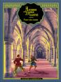 Couverture Vingt ans après Editions Altaya (Alexandre Dumas Illustré) 2020