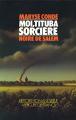 Couverture Moi, Tituba sorcière / Moi, Tituba sorcière... Editions Mercure de France (Histoire romanesque) 2017