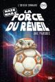 Couverture Naze Wars : La force du réveil : Une parodie  Editions Bragelonne 2020