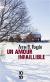 Couverture Neshov, tome 5 : Un amour infaillible Editions 10/18 (Littérature étrangère) 2020