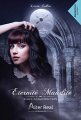 Couverture Éternité Maudite, tome 1 Editions Alter Real 2019