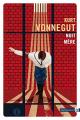 Couverture Nuit Noire / Nuit Mère Editions Gallmeister 2017
