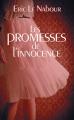 Couverture Les promesses de l'innocence Editions France Loisirs 2020