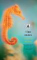 Couverture La marche de Mina Editions Babel 2011