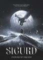 Couverture Sigurd Editions Autoédité 2020