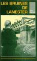 Couverture Mary Lester, tome 01 : Les bruines de Lanester Editions Alain Bargain 1992