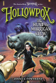 Couverture Nevermoor, tome 3 : Hollowpox : La traque de Morrigane Crow Editions Little, Brown and Company (for Young Readers) 2020