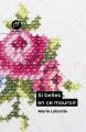 Couverture Si belles en ce mouroir Editions François Bourin 2020