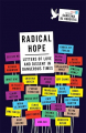 Couverture Radical Hope: Letters of Love and Dissent in Dangerous Times Editions Vintage 2017