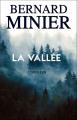 Couverture La vallée Editions France Loisirs (Suspense) 2020