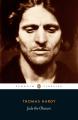 Couverture Jude l'obscur Editions Penguin books (Classics) 2003