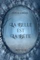 Couverture La Belle est la Bête Editions Autoédité 2020