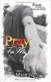 Couverture Pray For Me Editions Autoédité 2019