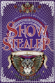 Couverture Show Stealer Editions Bayard 2020