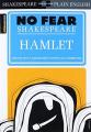 Couverture Hamlet Editions Barnes & Noble 2018
