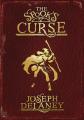 Couverture L'Épouvanteur, tome 02 : La Malédiction de l'épouvanteur Editions Random House 2006