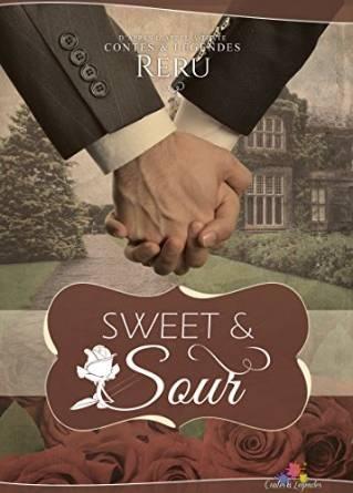 Couverture Sweet & Sour