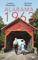 Couverture Alabama 1963 Editions Cherche Midi 2020