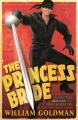 Couverture Princess Bride Editions Bloomsbury 2008