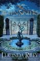 Couverture Les sept soeurs, tome 1 : Maia Editions Pan Books 2014