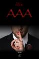 Couverture AAA Editions Autoédité 2020