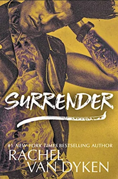 Couverture Seaside pictures, book 4: Surrender