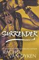 Couverture Seaside pictures, book 4: Surrender Editions Autoédité 2020