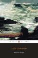 Couverture Martin Eden Editions Penguin books 1994