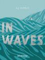Couverture In waves Editions Nobrow 2019