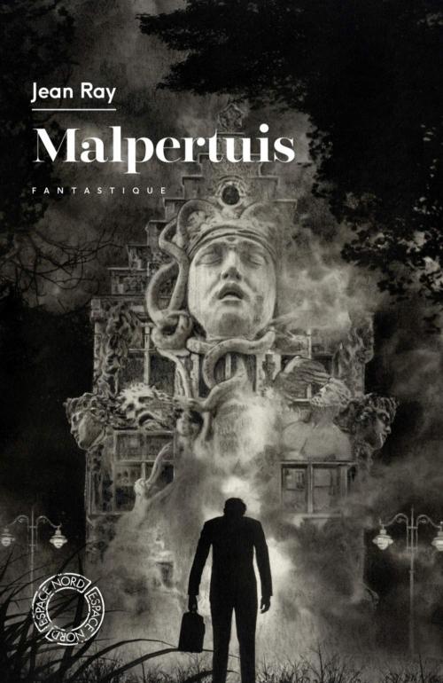 Couverture Malpertuis