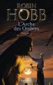Couverture Les aventuriers de la mer / L'arche des ombres, intégrale, tome 2 Editions Pygmalion (Fantasy) 2016