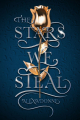 Couverture The Stars We Steal Editions Houghton Mifflin Harcourt 2020