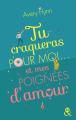 Couverture The Hartigans, tome 2 : Tu craqueras pour moi... et mes poignées d'amour ! Editions Harlequin (&H) 2020
