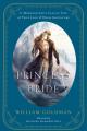Couverture Princess Bride Editions Houghton Mifflin Harcourt 2013