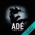 Couverture Adé Editions Audible studios 2019