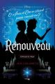 Couverture Renouveau Editions Hachette (Heroes) 2020