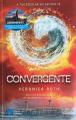 Couverture Divergent / Divergente / Divergence, tome 3 : Allégeance / Au-delà du mur Editions Porto 2014
