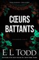 Couverture Pour toujours, tome 32 : Cœurs battants Editions Autoédité 2020