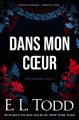 Couverture Pour toujours, tome 35 : Dans mon cœur Editions Autoédité 2020
