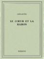 Couverture Raison et Sentiments / Le Coeur et la Raison / Raison & Sentiments Editions Bibebook 2015