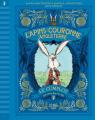 Couverture Les lapins de la couronne d'Angleterre, tome 1 : Le complot Editions Little Urban 2020
