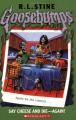 Couverture D'étranges photos II / Photos de malheur Editions Scholastic 2004