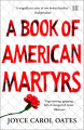 Couverture Un livre de martyrs américains Editions Fourth Estate 2017